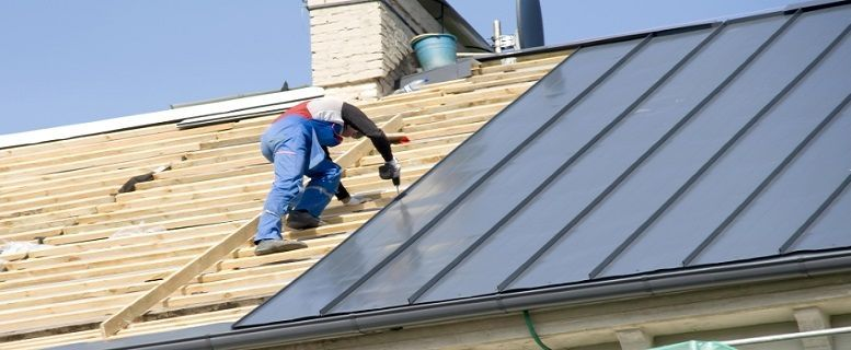 Pin By June Sundberg On Fashion Outfits In 2020 Roof Repair Roofing Roof Installation
