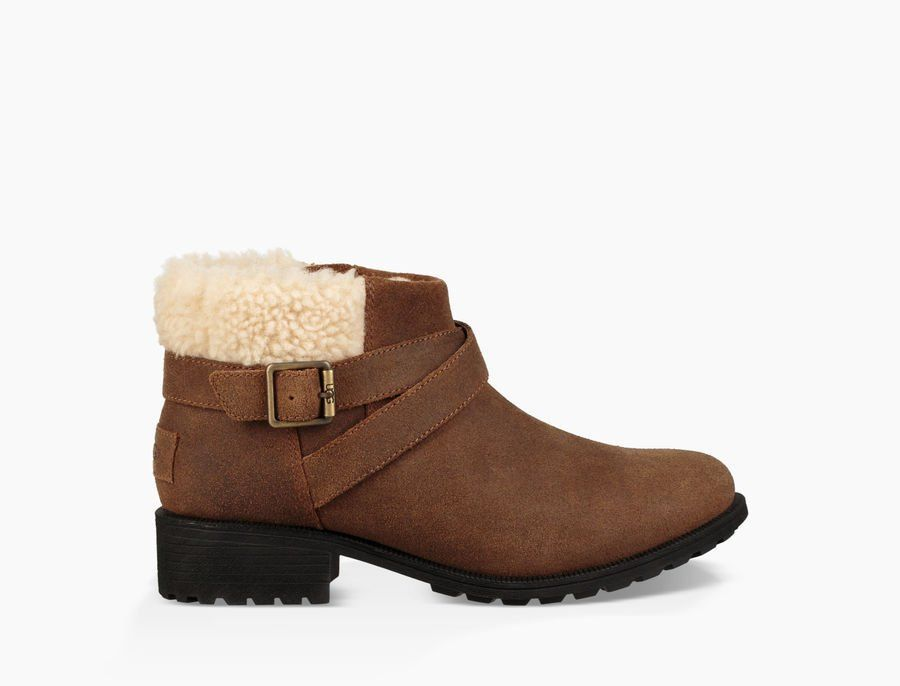 6eab5e716b8 Women's Share this product Benson Boot | wish list | Uggs, Boots ...