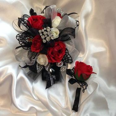 Hen house designs full service silk florist in denham springs la hen house designs full service silk florist in denham springs la can assist you with mightylinksfo Choice Image