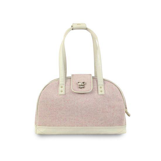 Pretty Pet presenta le nuove Pet Bag - Borse e accessori - diModa - Il portale... di moda