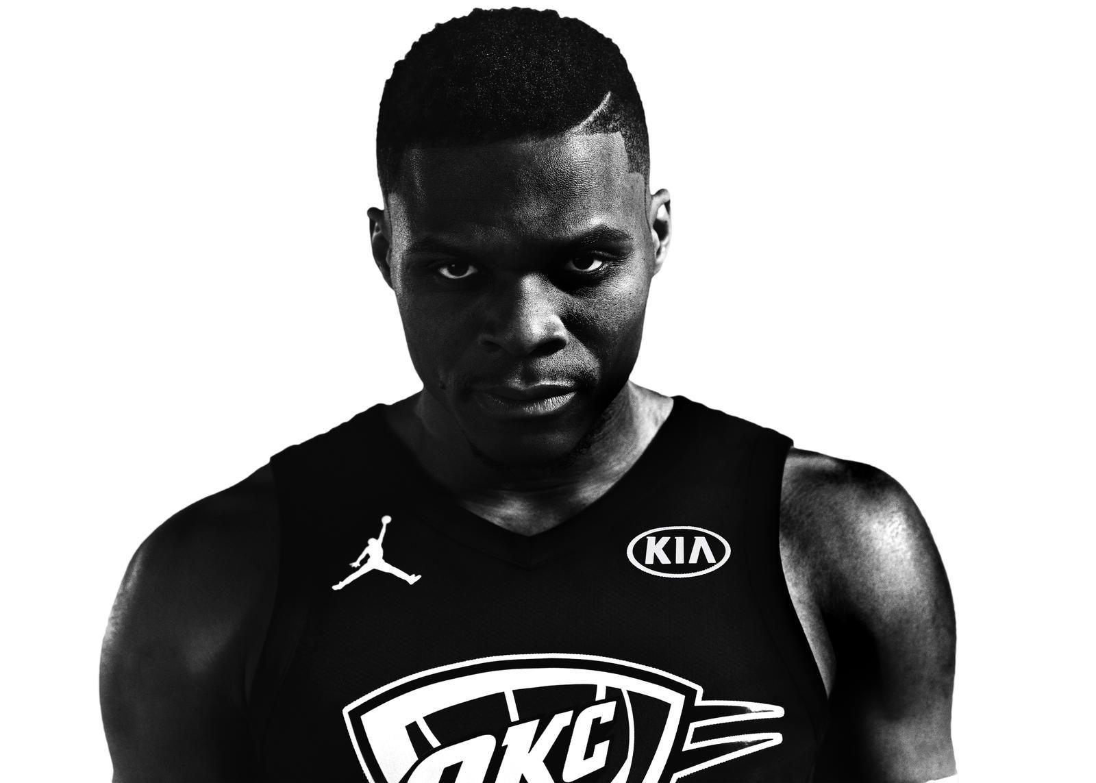 c0ca5ce63885 Here are the 2018 Jordan Brand NBA All-Star Edition Uniforms ...
