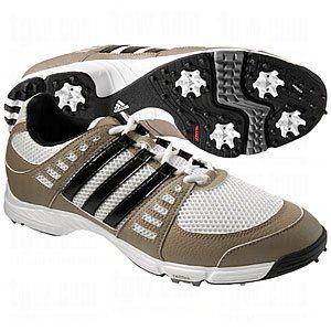 Adidas Mens Tech Response 3 0 Golf Shoes Adidas Golf Shoes Womens Golf Shoes Golf Shoes