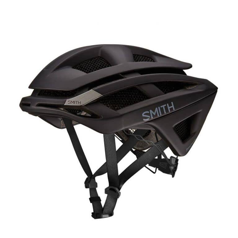 7 Best Women S Road Bike Helmets 2020 Womens Bike Helmet Road