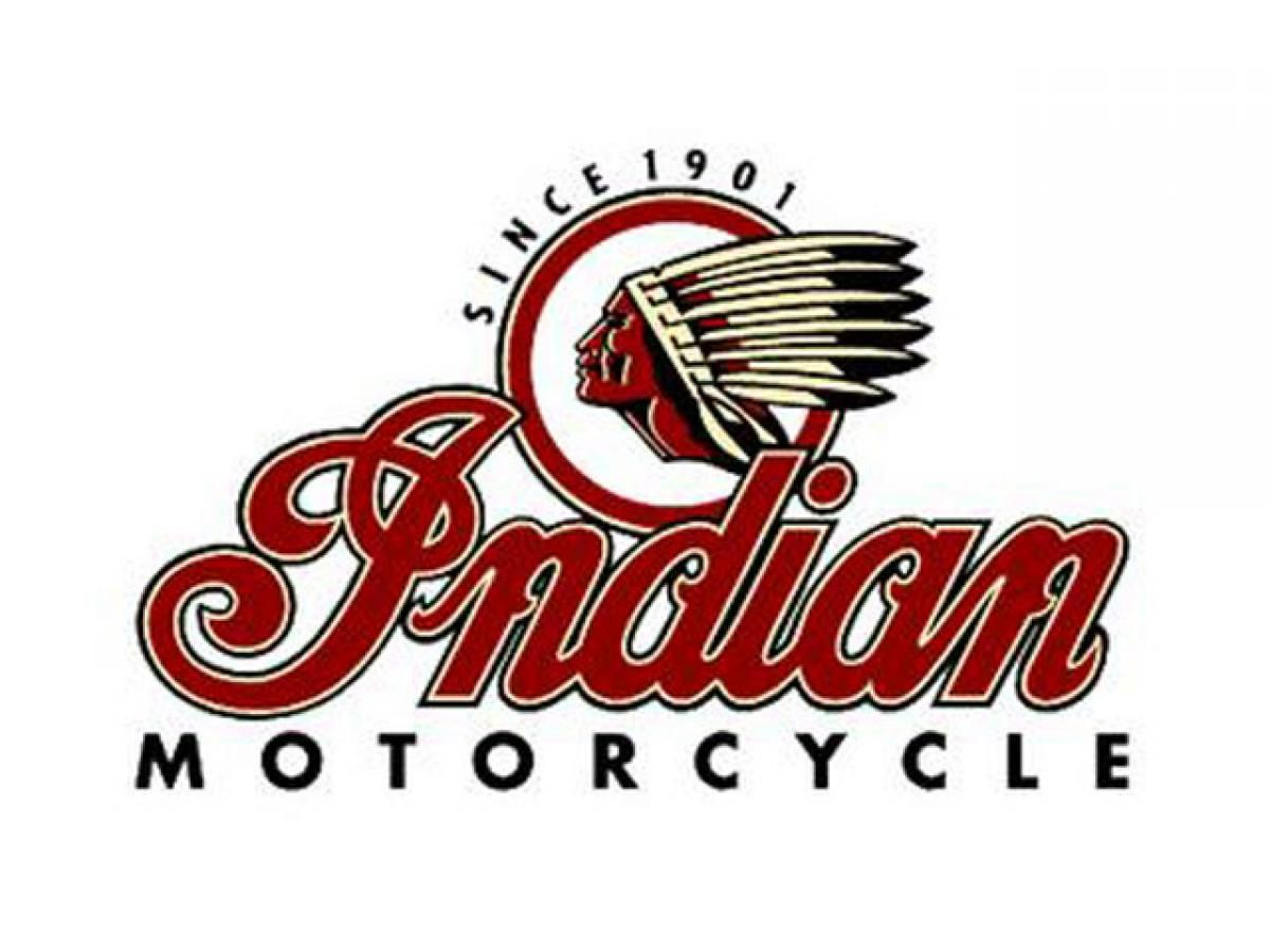 indian motorcycle logo google search indian