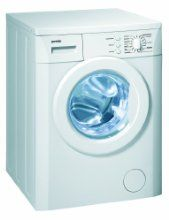 Gorenje Wa60120 Kaufen Washing Machine Laundry Machine Home Appliances