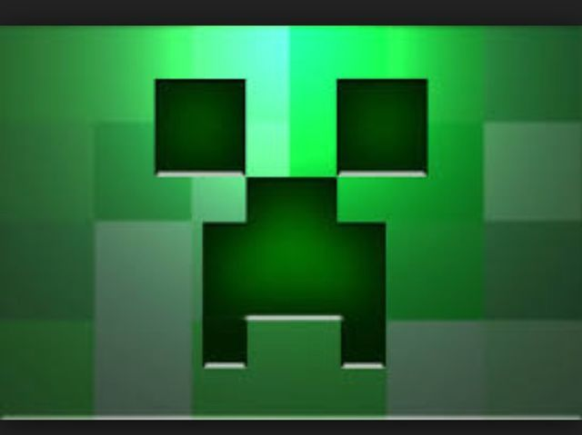What Minecraft Charecter Are You Minecraft Wallpaper Creepers Minecraft Hd 1080p minecraft creeper wallpaper