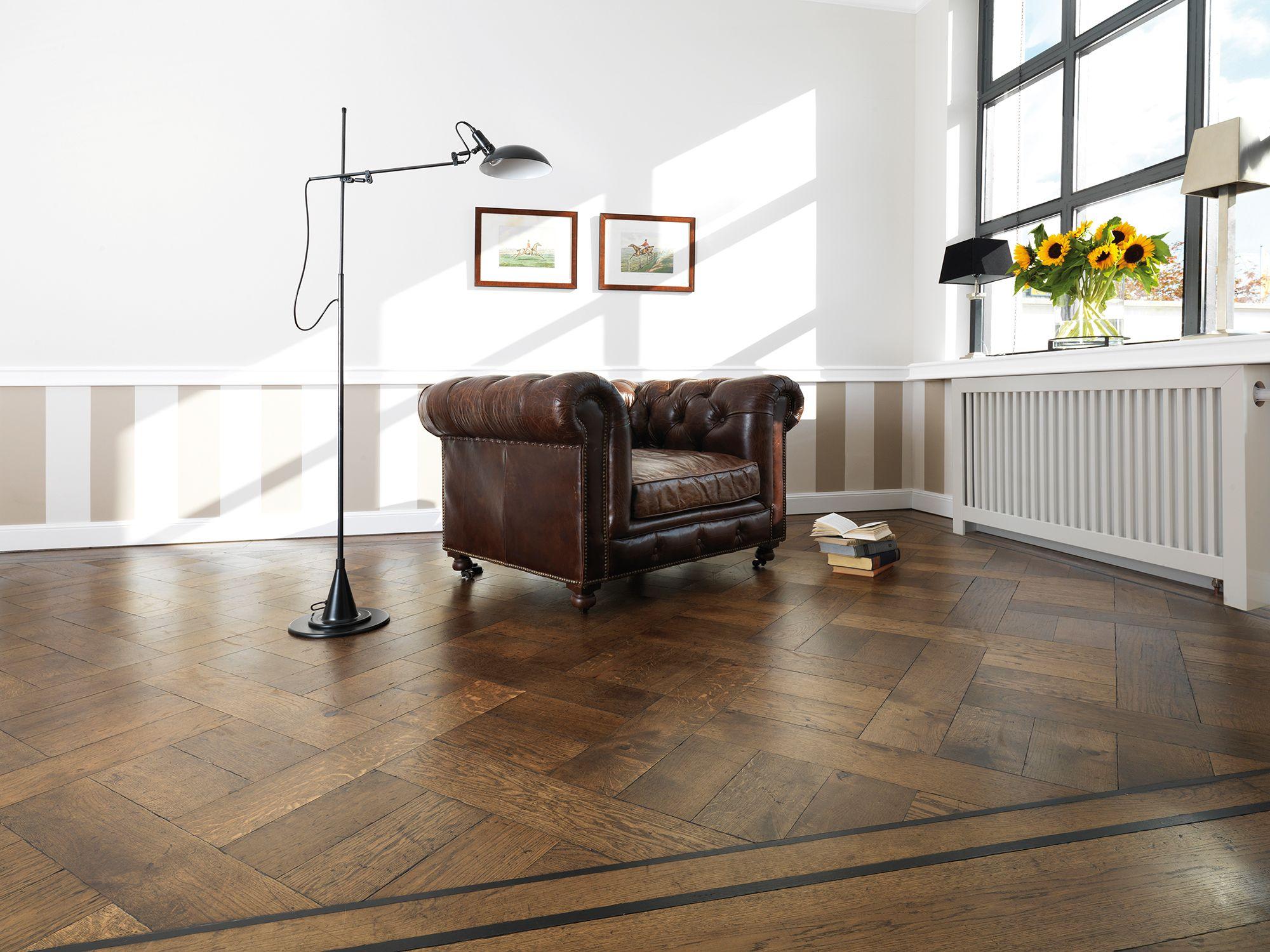 fries haust ren preise hartschaum mehr als 5000 angebote. Black Bedroom Furniture Sets. Home Design Ideas