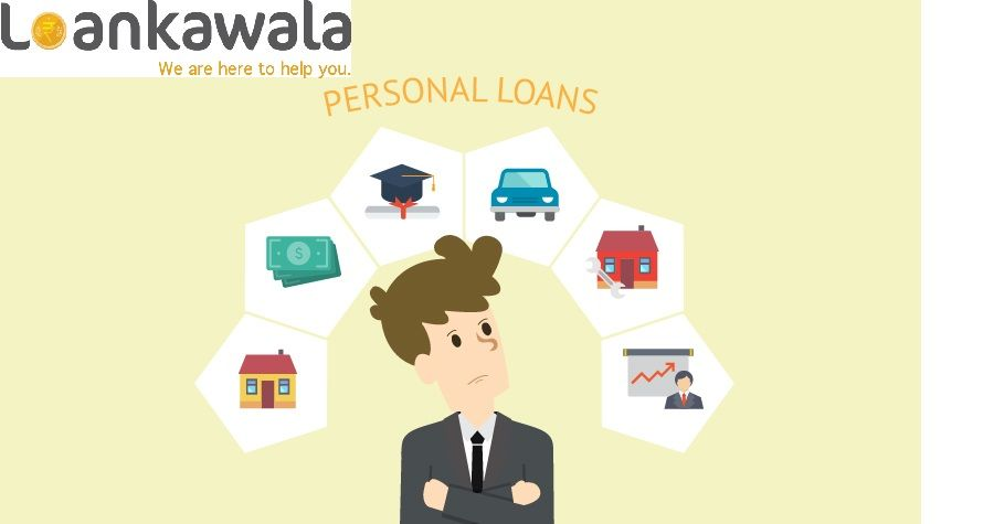 Apply Online For Personal Loans In Hyderabad And Get Instant Finance Up To Rs 20 Lakh Quick Approval With No Reg Personal Loans Apply For A Loan Instant Loans