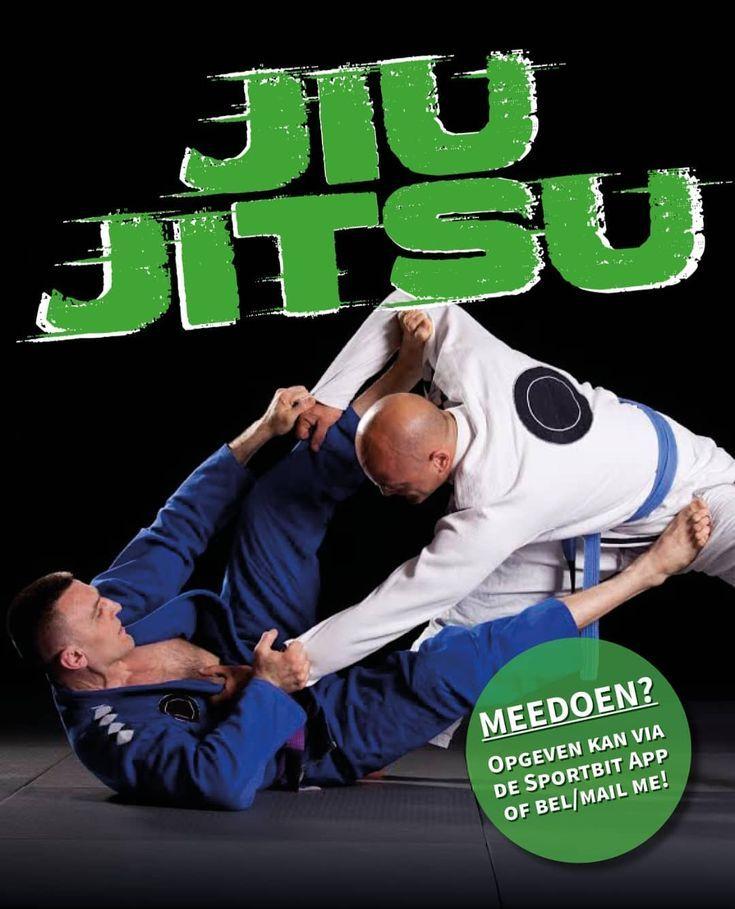 #bjj  #jiujitsu  #mma  #brazilianjiujitsu  #ufc  #boxing  #muaythai  #kickboxing  #bjjlifestyle  #gr...