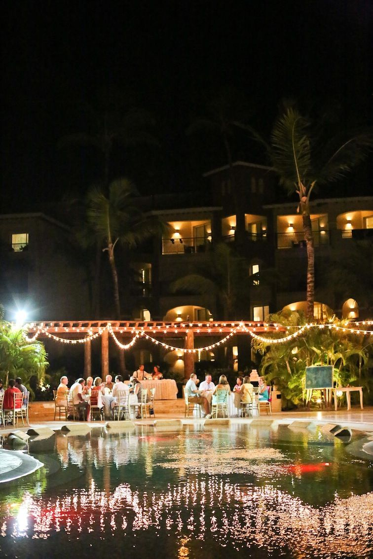 Now Larimar Relaxing Pool Reception Photo By Wba Studio Amalia Disarno Now Larimar Now Larimar Punta Cana Beach Bride