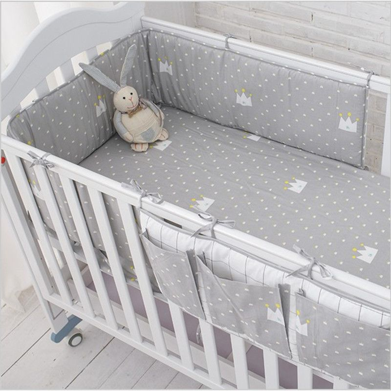 115 Reference Of Baby Mattress Cover Sheet In 2020 Crib Mattress Cover Baby Crib Sheets Baby Bed
