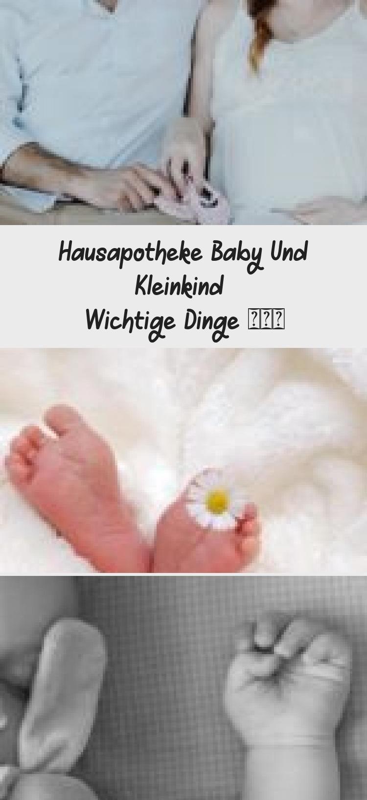 Pin Auf Babypflege