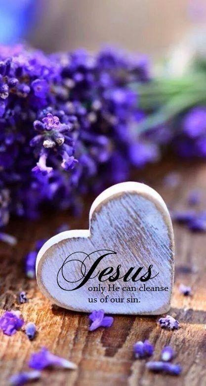 Hechos 4:11-12 Este Jesús es la piedra reprobada por vosotros los edificadores, la cual ha venido a ser cabeza del ángulo. Y en ningún otro hay salvación; porque no hay otro nombre bajo el cielo, dado a los hombres, en que podamos ser salvos.♔