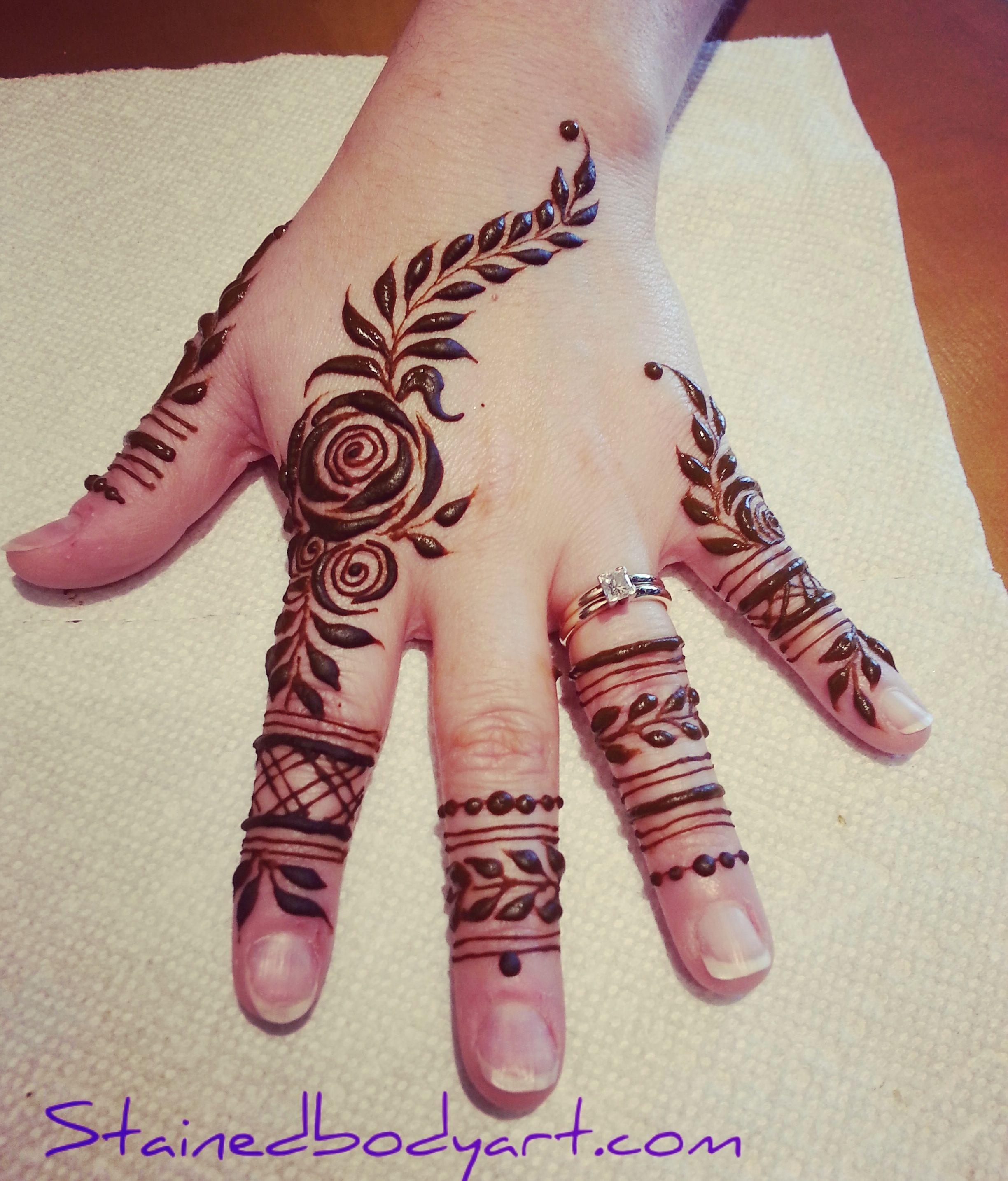 syeda Fatima (syedaffatima94) on Pinterest
