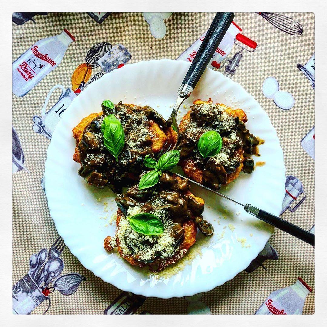 Today S Dinner Foodporn Ifood Shootoniphone Food