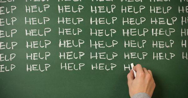 Teacher Deals with Impossible Parents  http://funphotololz.com/funny/teacher-deals-with-impossible-parents/