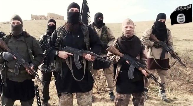 Mumbai: A high alert has been sounded in the state after the police claimed to have received an intelligence input about Islamic State members trying to enter Mumbai via sea. A source said that nine suspects, who hail from Assam, are likely to target Mumbai. মহারাষ্ট্রের সরকারি হাসপাতালের...