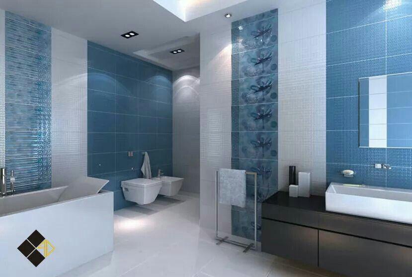 سيراميك رويال مول ابا الدهب سيراميك بورسلين ادوات صحيه حمامات مطابخ Bathroom Design Luxury Marble Flooring Design Bathroom Interior Design