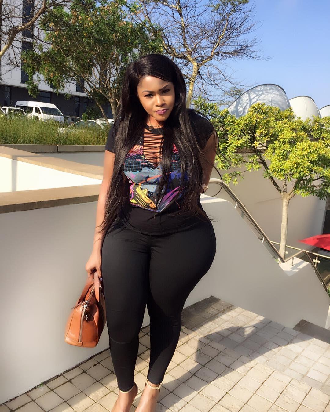 pinrik chivers on beautiful bbw black girls | pinterest | curvy