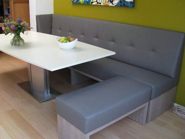 Bank Voor Aan Eetkamertafel.Eetkamerbanken Meubels Ideeen Voor Thuisdecoratie En Meubel Ideeen