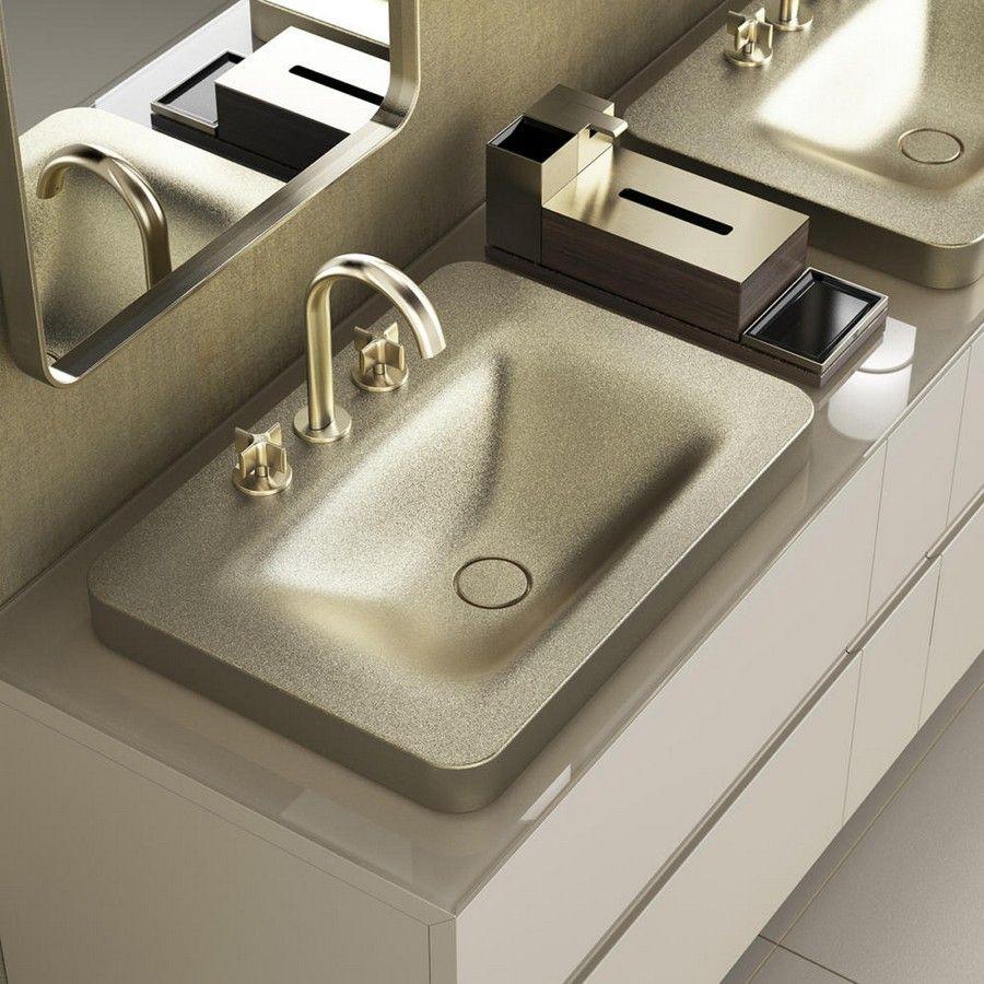Exclusive Bathroom Design Collectiongiorgio Armani Baa For Amazing Exclusive Bathrooms Designs Inspiration