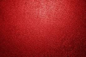 Image Result For Maroon Color Background Hd Red Color Background