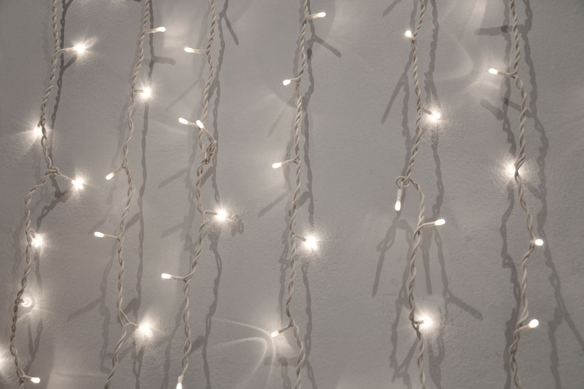 White Lights Tumblr Tunkie