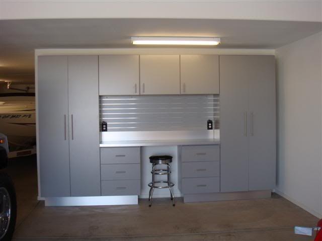 Garage Cabinets Garage Cabinets Garage Cupboards Garage Storage