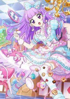 Anime Anime Manga -   - #anime #animebun #animeicons #animesketch #animewolf #manga