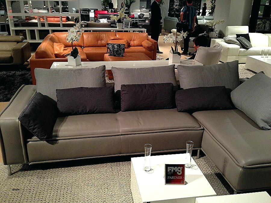 The Brick Sectional Sofa Bed Furniture Sofa Sectional Sofa
