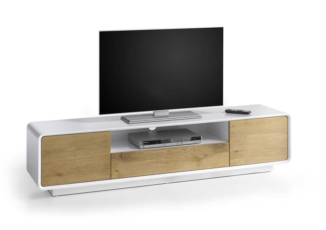 Toulon Tv Meubels Wooden Tv Stands Tv Stand Designs