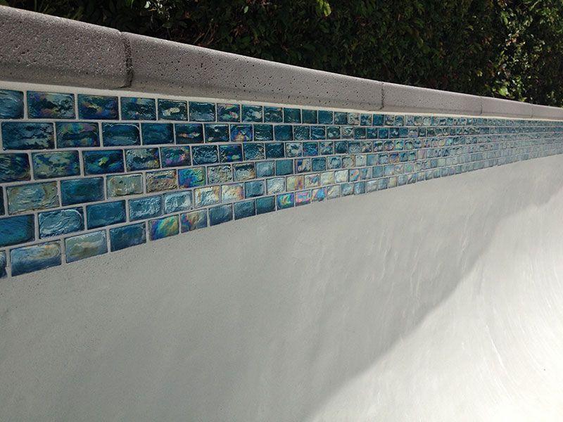 Waterline Tile Swimming Pool Tiles Waterline Pool Tile Pool Tile