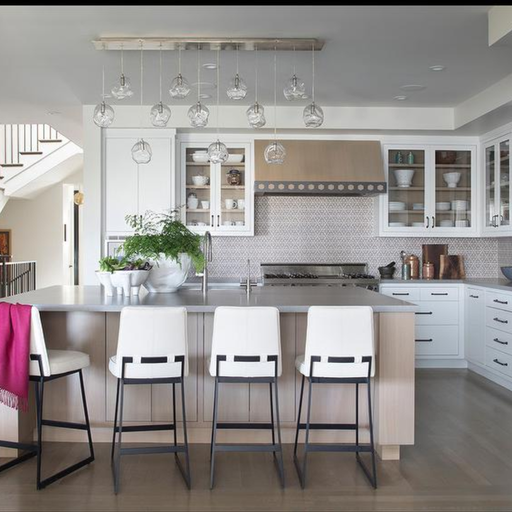 Page Not Found Home Art Tile Kitchen Cabinet Styles Contemporary Kitchen Contemporary Kitchen Design