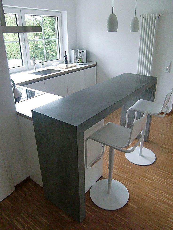Ikea Küchentheke