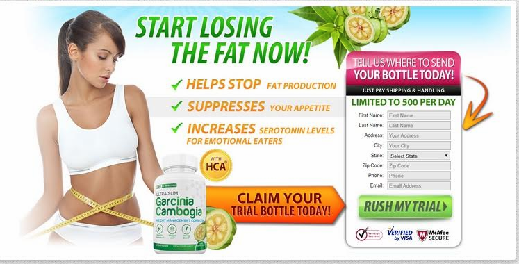 where can i purchase garcinia cambogia