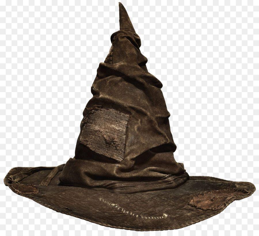 Sorting Hat Harry Potter Hogwarts Gryffindor Fiction Leprechaun Hat Leprechaun Hats Harry Potter Hogwarts Sorting Hat