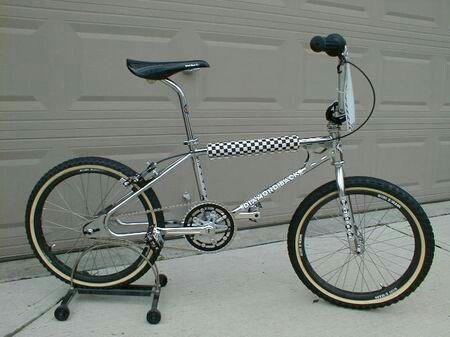 Diamondback bmx | Old School BMX | Vintage bmx bikes