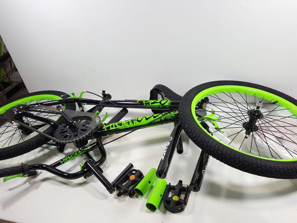 090f89a7f1d11 Latest BMX Bikes for sales  bmxbikes  BMX  bikes Razor High Roller BMX