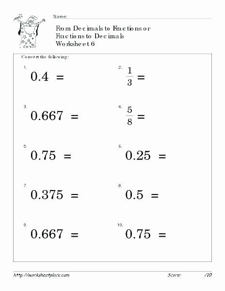 Multiplying Fractions Worksheet 6th Grade 6th Grade Multiplication Worksheets In 2020 Math Fractions Worksheets Fractions Worksheets Decimals Worksheets