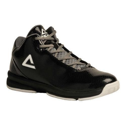 7a29e2395ea Men's Peak E21061A Basketball Shoe | Peak Shoes | Basketball shoes ...
