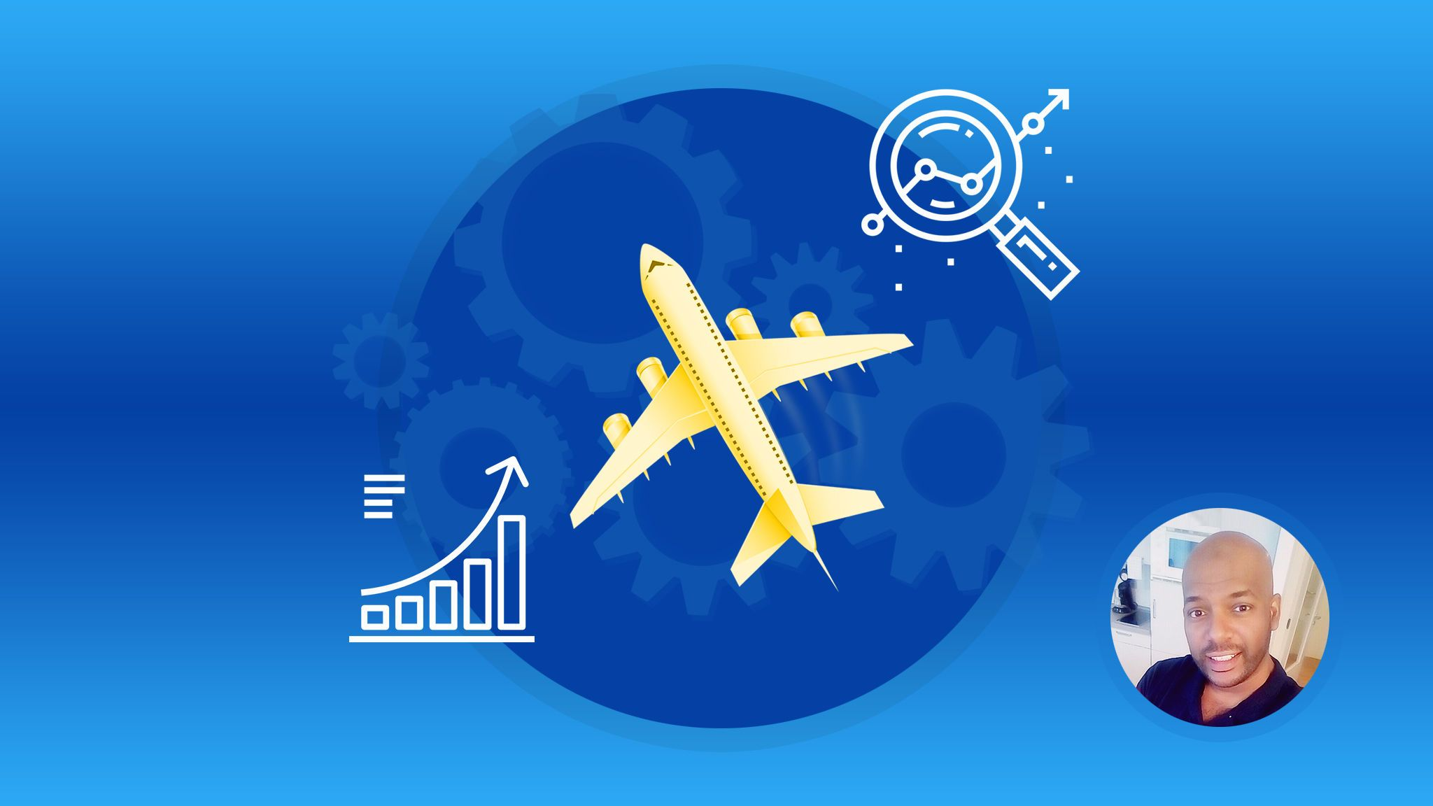 Aircraft Maintenance Contracts Cost Analysis & Reporting