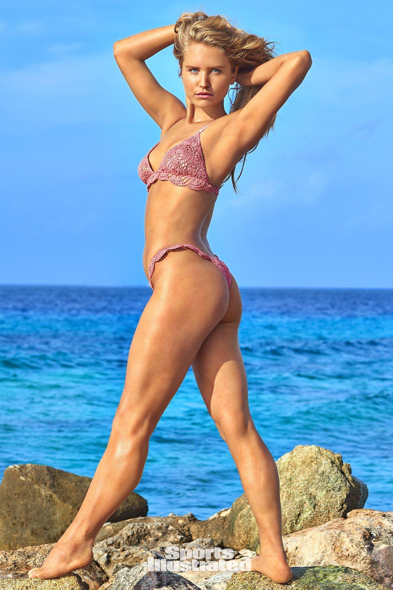 Hot Sailor Brinkley nudes (35 photos), Tits, Is a cute, Feet, legs 2018