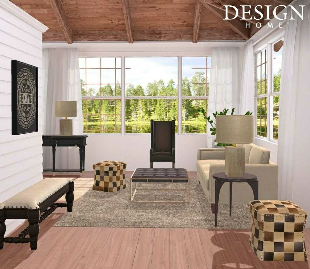 Interior design games home ideas lake houses designing homes house also pin by whitney naiman on fashion and rh in pinterest