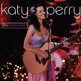 MTV Unplugged (CD & DVD) - MTV Unplugged (CD & DVD)   PERRY KATY UNPLUGGED (CD+DVD)  Deluxe CD/DVD pressing of this 2009 release containing stripped down versions of her hits with the addition of strings and brass on select tracks. Katy Perry goes back to her acoustic singer/songwriter roots on MTV's legendary... | http://wp.me/p5qhzU-2vY | #Music