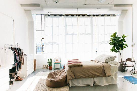 Interior design hd also living space pinterest studio apartment rh in