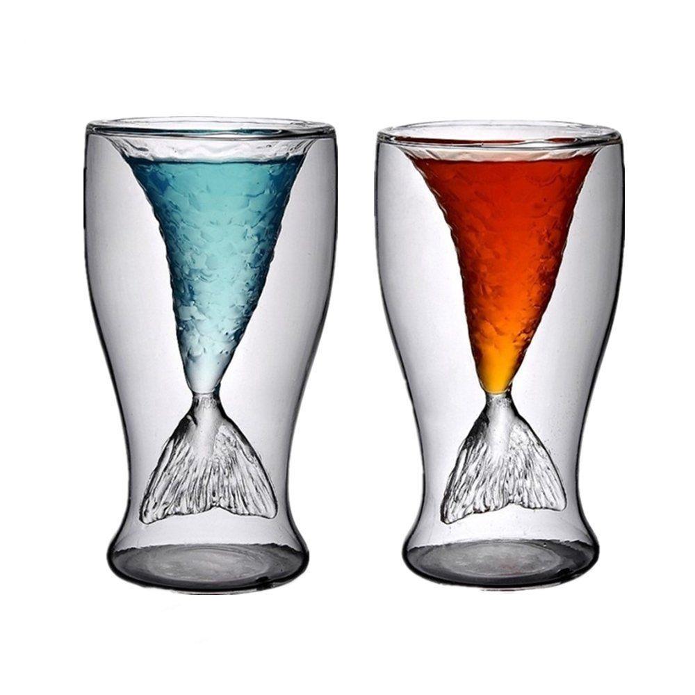 Top 10 Scotch & Whiskey Glasses | Drinks | Pinterest | Whiskey ...