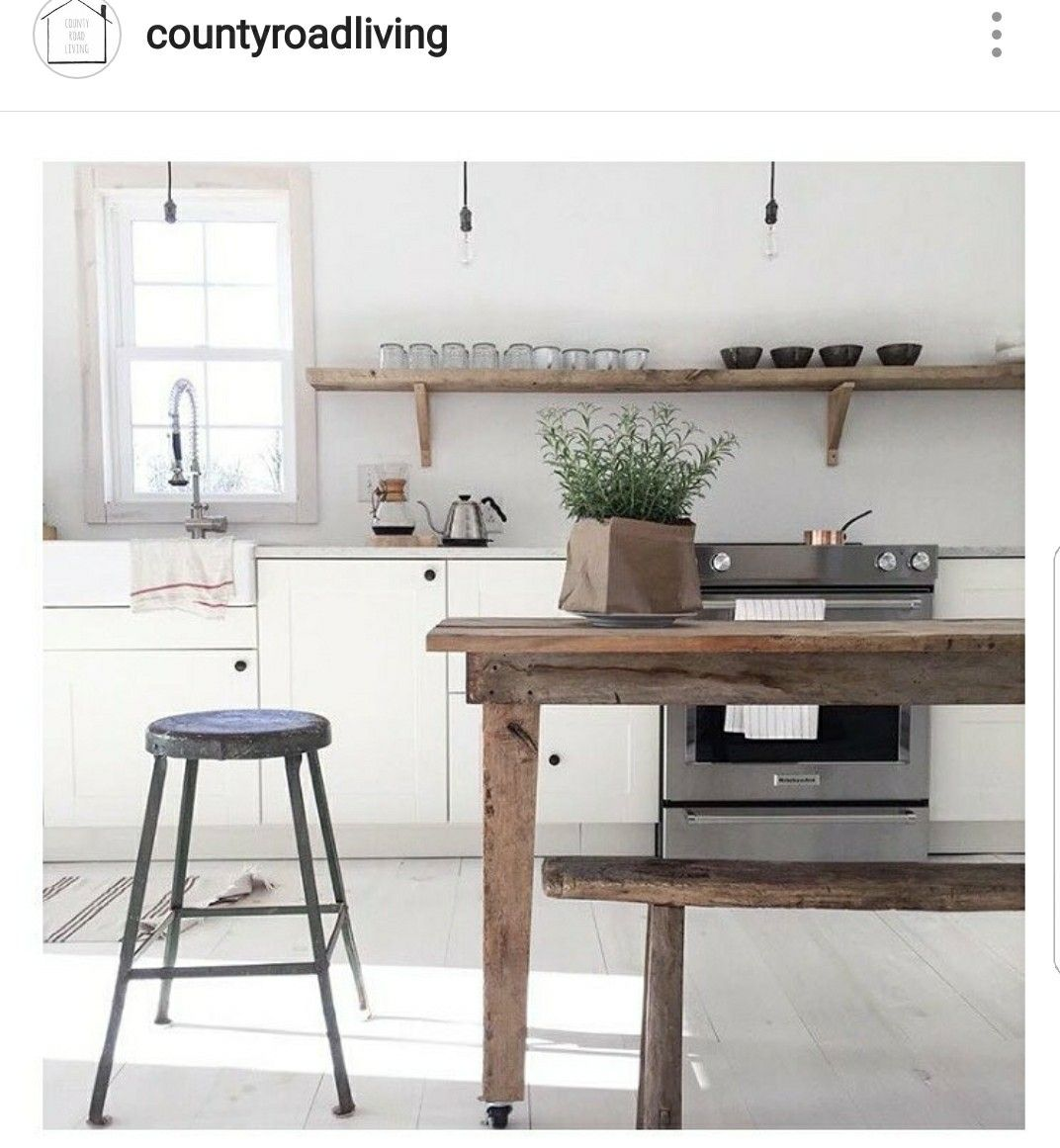 Best Pin By Ellie On Countyroadliving Home Decor 400 x 300