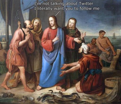 Classical Art Memes Tumblr Art Memes Classical Art Memes Art History Memes