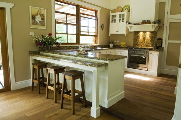 Granite Jendar Interior Designs - Central Coast based Residential ...