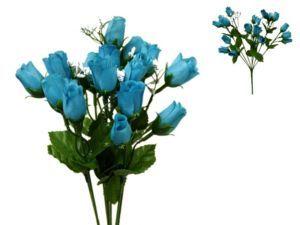 flowers $37.00